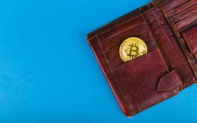Bitcoin and the Future of Finance