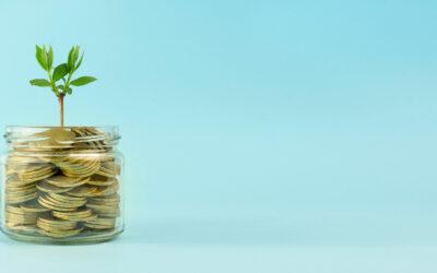 Venture Capital & The Digital/Tech Sector