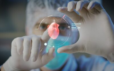 Experts Meet to Discuss MedTech and the Cayman Islands